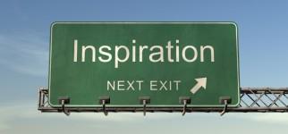 inspiration_road