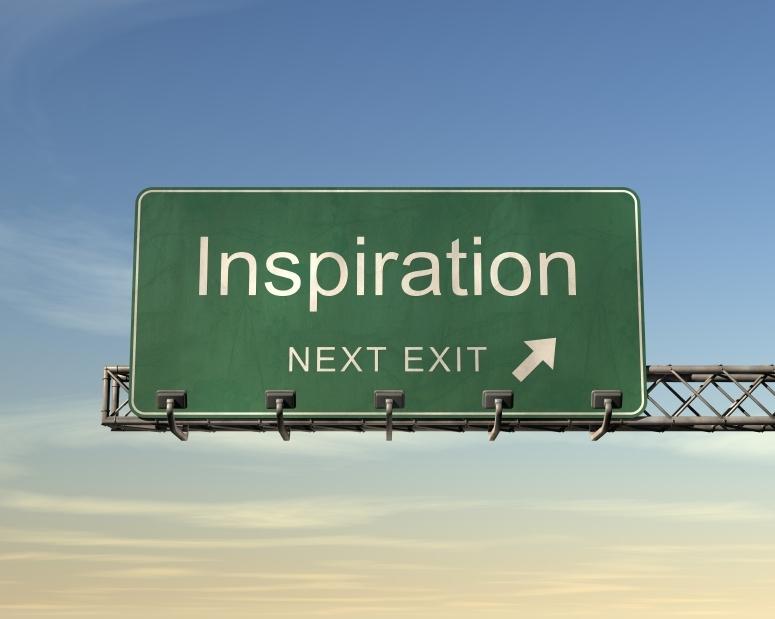 Inspirational Turntable Performances – Part 2